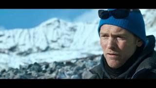 Эверест 2015 Everest трейлер