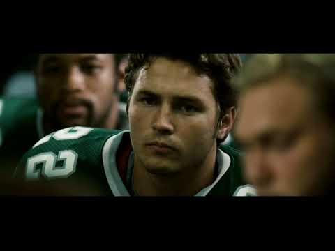 """Invincible"" (2006 Film Clip) Plus Super Bowl LII Clip"