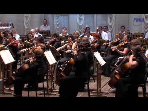 Концерт Красноярского академического симфонического оркестра_02_07_2012