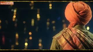 Meri Jaan Full HD Tanishq Kaur Ft Gurnam Bhullar DJ Twinbeatz New Punjabi Songs 2018 Punjabi Songs