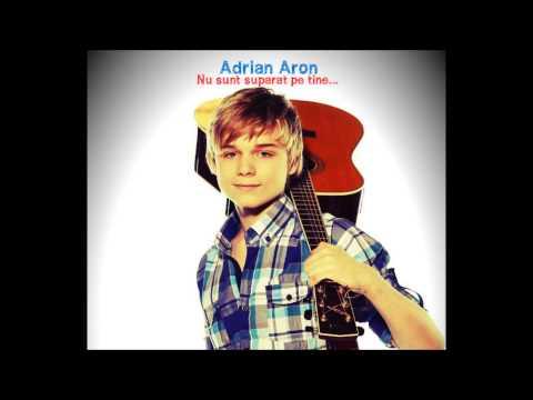 Adrian Aron - Nu sunt suparat pe tine(Reloaded)