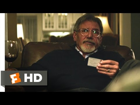 The Age Of Adaline (6/10) Movie CLIP - Trivial Pursuit (2015) HD