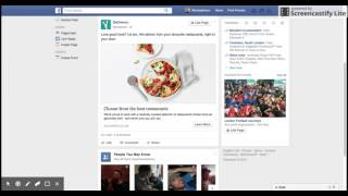 How to find out who unfriended you on Facebook - 2017 Hack