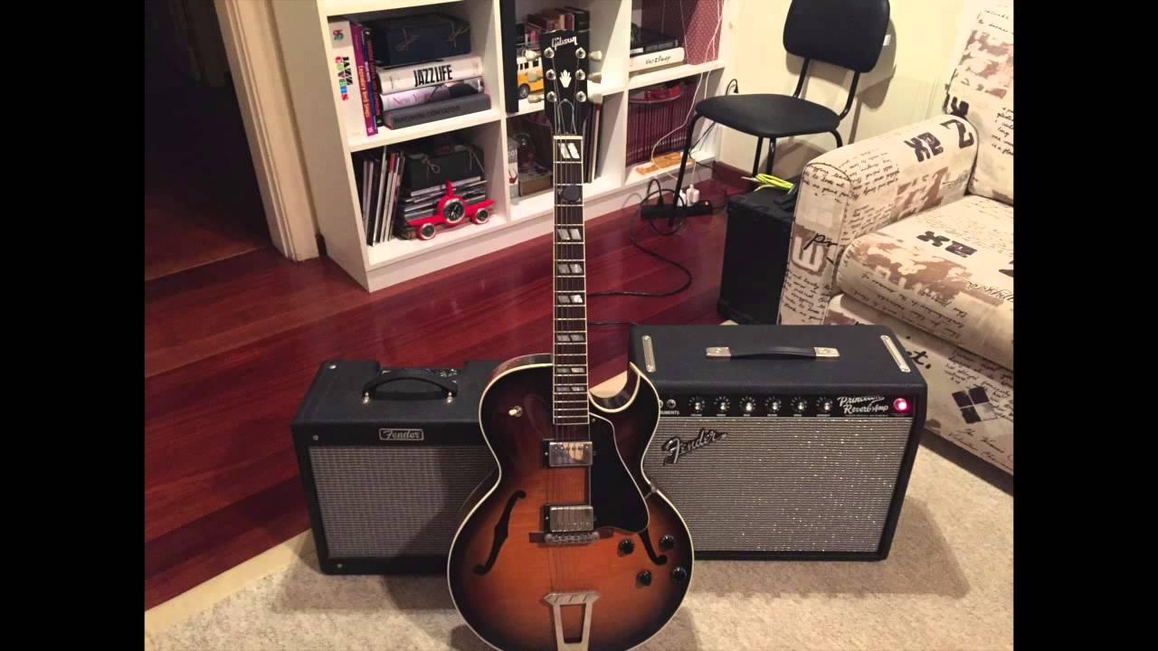 Fender Princeton Reverb Reissue 65 Vs Fender Pro Jr Youtube