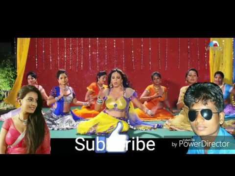 Sarfraj khan New bhojpuri 2017 Song Jaldi Aaja Ye Balamua Dil Tohake Bulaota