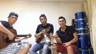 Baixar Felipe Araújo & Ferrugem - Atrasadinha ( Cover Farra Love )