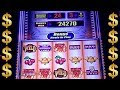 Incogsino Does Walk Through of Maryland Live Casino! - YouTube