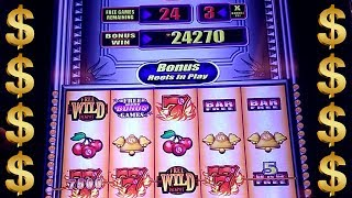 Maryland live casino play online for real money
