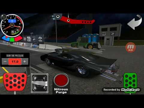 Doorslammers 2.0 Beta Version