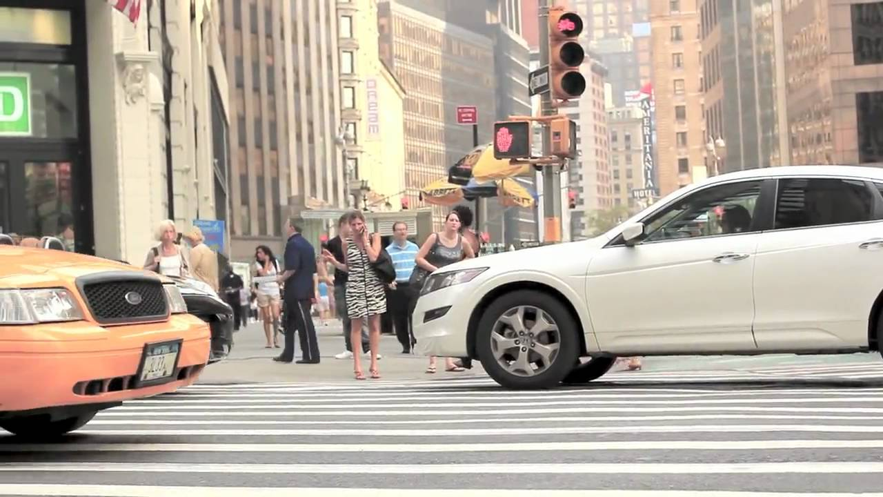 tyler-ward-pages-of-life-original-song-camera-test-new-york-city-tyler-ward-music