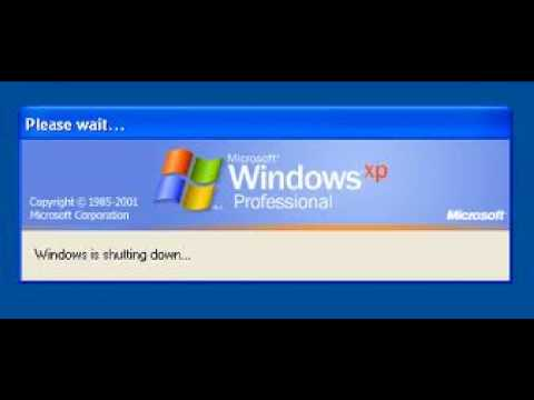 Top 5 Best & Worst Windows OS's