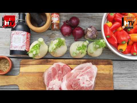 recette-jarret-de-porc-à-la-bière-de-gruissan