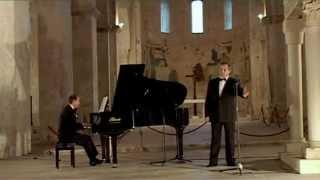 Duo Ausonia - G. Verdi: Otello, Era la notte