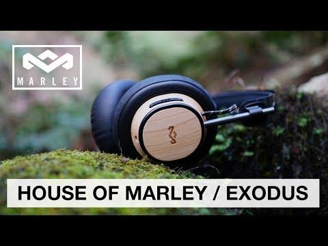 exodus-wireless-headphones