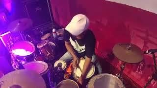 Download Nella Kharisma ft Cak Met - Kidung Wahyu Kolosebo