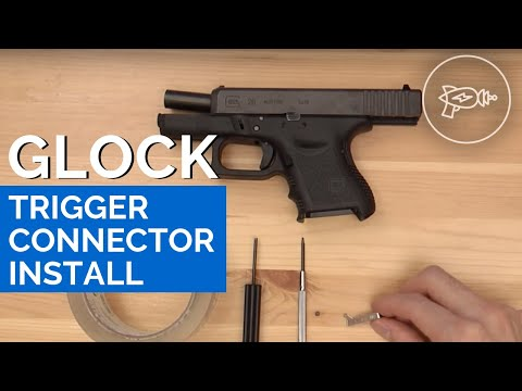 Polymer80 Glock 17/19 [Review, Build, & Parts Guide] - Pew
