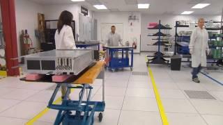 IBM introduces zEnterprise System