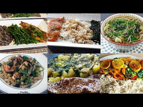 6-recettes-équilibrées-pour-maigrir-sans-s'affamer
