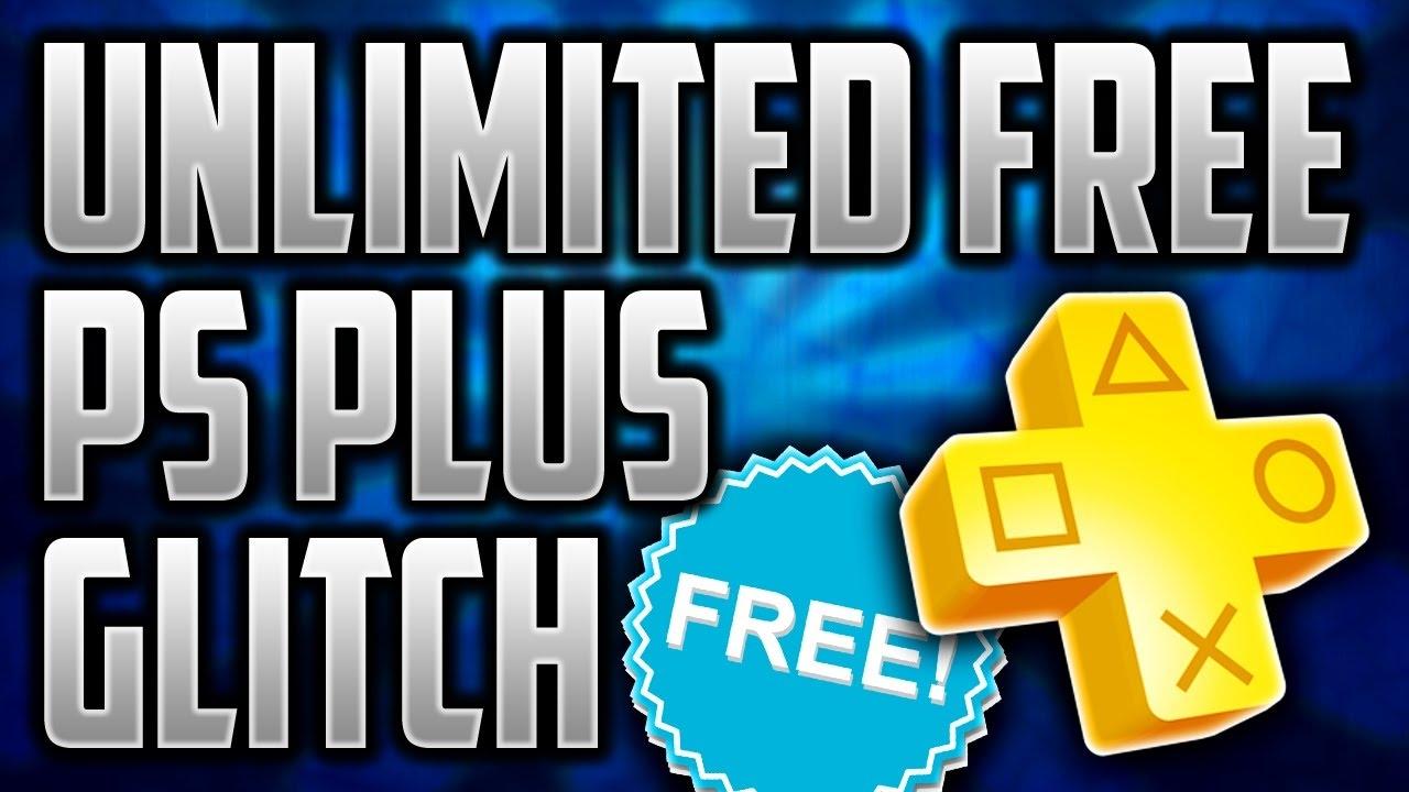 Come abbonarsi a PlayStation Plus: 14 giorni di prova gratis