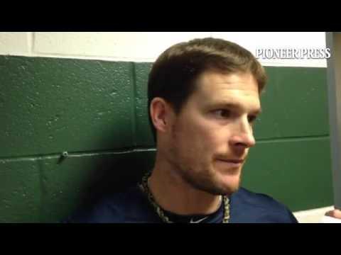 Video 3: Josh Willingham says