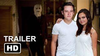 The Strangers 3 - Teaser Trailer - Bailee Madison, Lewis Pullman Movie