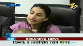 Bulletin # 1 - Indian doctors save Pakistani child May 26 '10