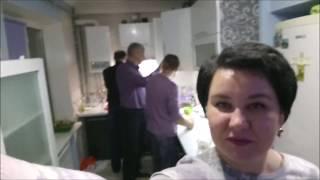 Как правильно приготовить настоящий узбекский плов и зирвак