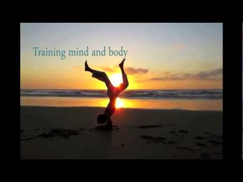Yoga mediation surf retreats Europe Portugal