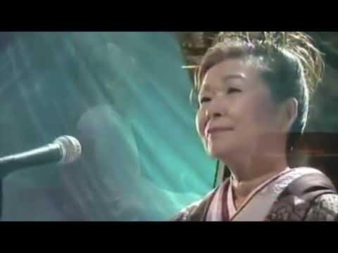 Obokuri~eeumi  おぼくり〜ええうみ