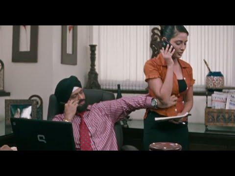 Bollywood New scene thumbnail