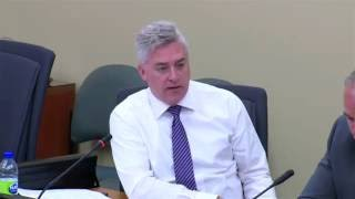 Minister refuses to discuss penalties on late LRT delivery as Waterloo Region faces major ION delays