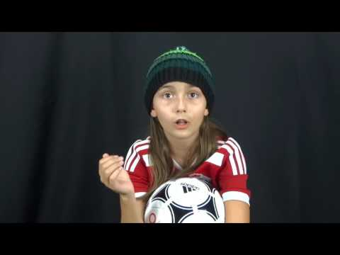 WOSC Players Speak Out