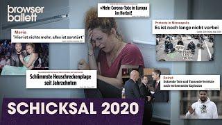 Schicksal 2020