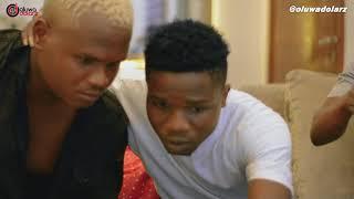Download Oluwadolarz Room Of Comedy - FANTASTIC BONUS (Oluwadolarz Room Of Comedy)