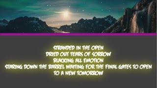 Gambar cover Warriyo - Mortals (feat. Laura Brehm) [Lyrics]