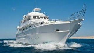 Neptune Society White Doves 714 903-6599 Burial at Sea