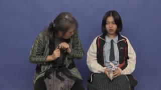 Publication Date: 2017-03-01 | Video Title: 香港四邑商工總會陳南昌紀念中學 CNCCAMPUSTV 齊來