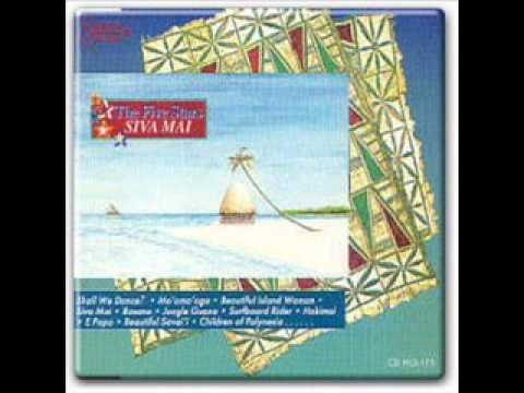 Five Stars - Beautiful Savai