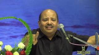002-Divine Mercy Congress - Divine Muringoor -talk by Br Thomas Paul 29th Sep 2016