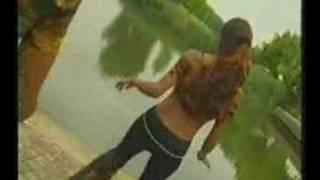 African Women Dancing - African Soukous Dance