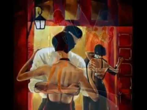 Tango de roxanne lyrics