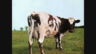 Pink Floyd - Atom Heart Mother - 02 - If