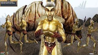 Morrowind Co-op Mod: Assassins in Training [Ep. 2]