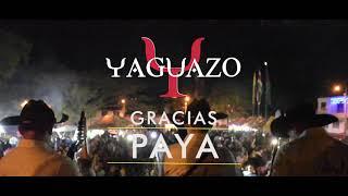 Baixar PAYA Boyacá YAGUAZO en vivo