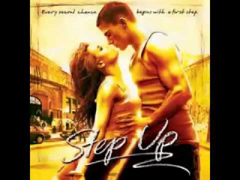 Step up final dance (Bout it instrumental) BEST QUALITY - YouTube.flv