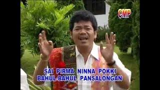Trio Relasi - Sahata Saoloan (Official Music Video)