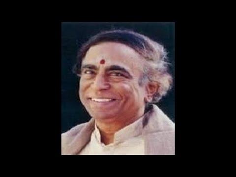 Lalgudi Jayaraman-Sabhapatikku Veru Deivam-Abhogi-Rupakam-Gopalakrishna Bharati-Violin