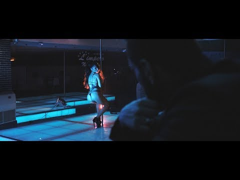 Gianluca Capozzi - Malammore - (Official Video)