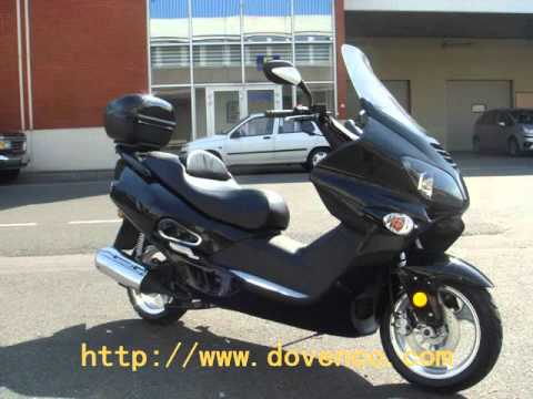 dovenco vente de scooter pas cher votre scooter pas youtube. Black Bedroom Furniture Sets. Home Design Ideas