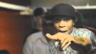 Warr - Da Starr Sing Song (OFFICAL VIDEO) JULY 2011